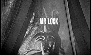 DW_AIRLOCK
