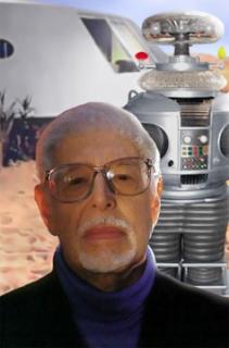 Tuefeld_robot
