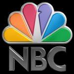 nbc_3d_logo