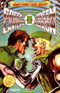 Green_Lantern_Arrow