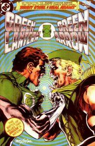 Green_Lantern_Arrow