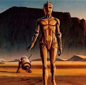 mcquarrie_SW_Robots