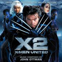 X-MEN2_CD