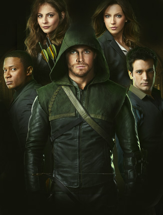ARROW_Cast1