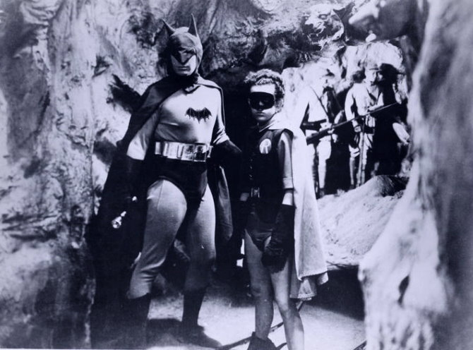 Batman43_Tunl_Tint