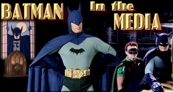 BatmanMedia_p1
