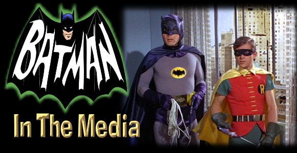 BatmanMediaP2